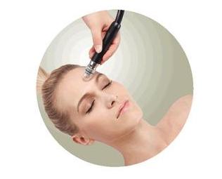 长沙时光微晶磨皮 改善你的肌肤问题