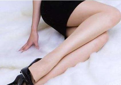 长春腿部吸脂 给你想要的美腿