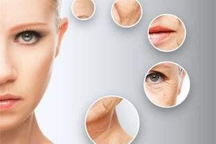 贵阳康馨整形医院电波拉皮除皱 为肌肤减龄