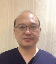 临沂安婷秀整形医院朱瑞峰