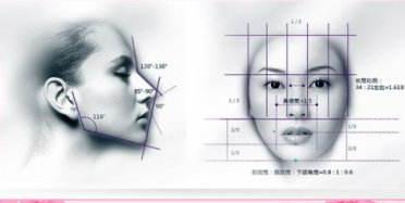 颧骨太高脸型不好看 磨骨瘦脸提升你的颜值