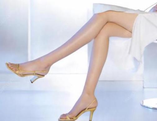 想瘦小腿得分型 腿型不同瘦腿方法也不一样