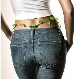 臀部吸脂效果好不好 术后护理是关键