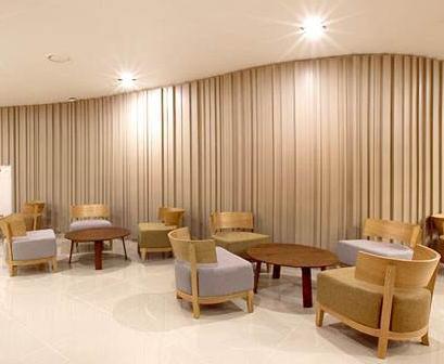 北京圣嘉新医疗整形医院