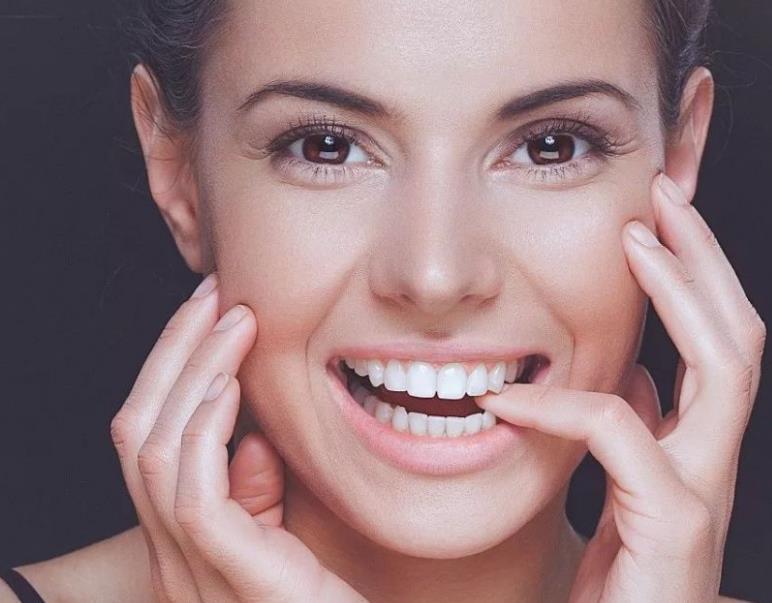 牙好不再难以启齿 牙齿矫正后牙齿的寿命会缩短吗