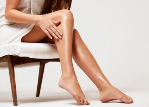 小腿粗是感伤 肉毒素瘦小腿让你的小腿美起来