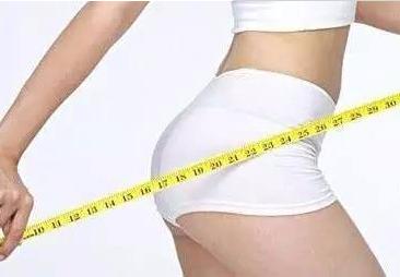 臀部吸脂效果 打造性感翘臀