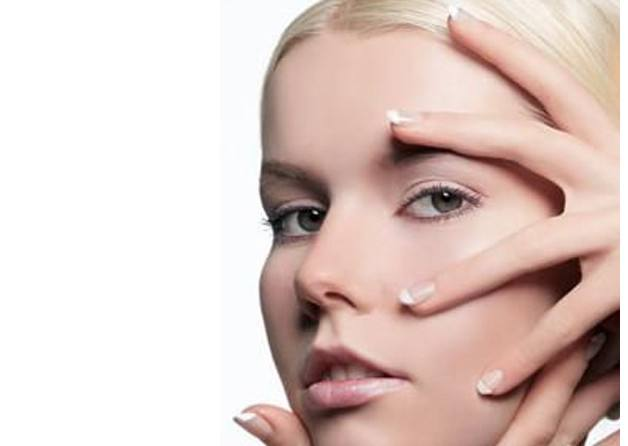 埋线双眼皮适合哪些人 眼皮脂肪多的人不适合做
