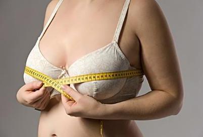 乳房下垂矫正术 拯救你的口袋乳