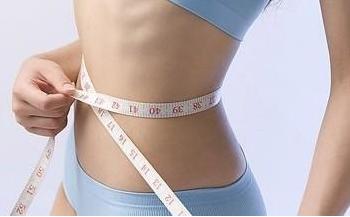 腹部吸脂安全吗 术后还能怀孕吗
