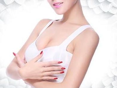 女性腋下长这物很危险 一定要切除
