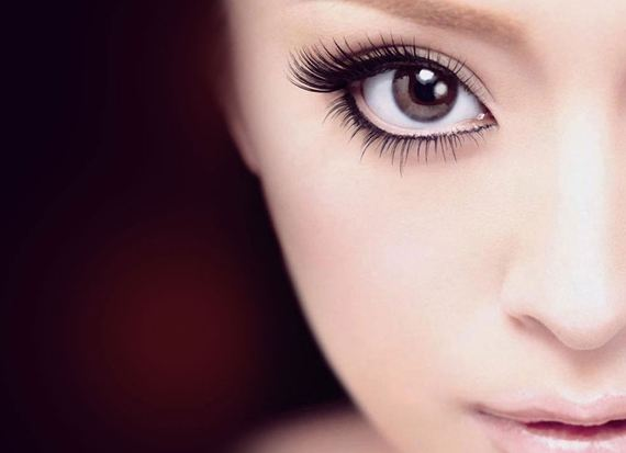 佛山广美埋线双眼皮能保持多久