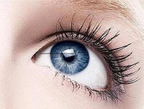 三亚福音国际割双眼皮 给你的颜值加分