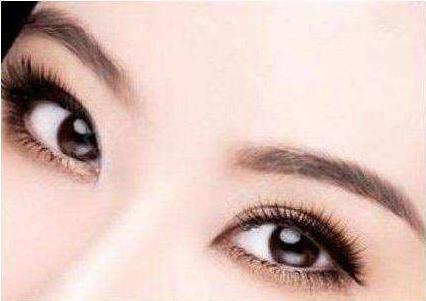 """沧州枫华提眉 释放你的眼部""""睛""""彩"""