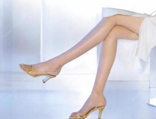 临沂瑞丽整形大腿环形立体吸脂:原价22400元精选价13800元