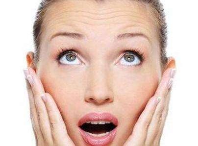 了解激光去抬头纹注意事项 防止副作用发生