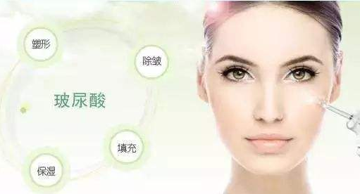 北京常好丽格好吗 玻尿酸除皱能维持多久