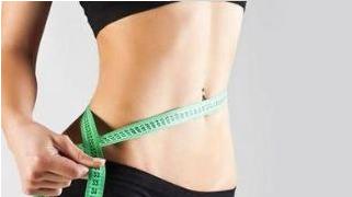 北京艾玛医疗美容收费标准 腰部吸脂价格