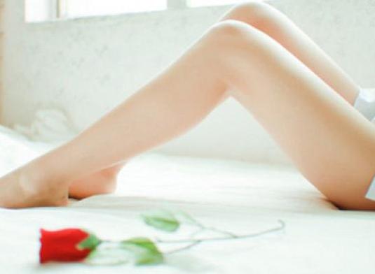 北京当代医疗美容怎么样 吸脂瘦腿效果好吗