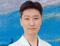 北京韩啸整形医院李承焕