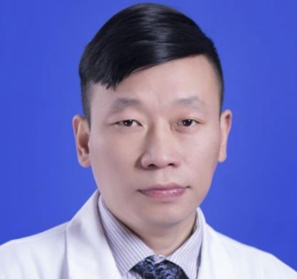 湖南人民医院朱轶