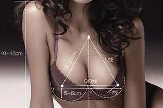 郑州悦美整形单次自体脂肪丰胸优惠价9800 原价16800