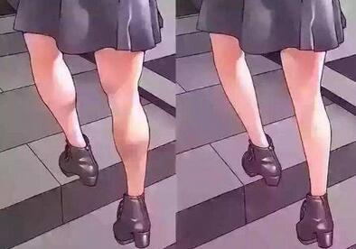 三亚韩氏小腿吸脂案例 走出我迷人的时尚风