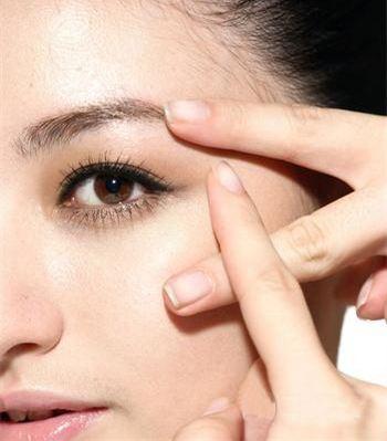 亳州华美整形美容医院怎么去除眼角细纹