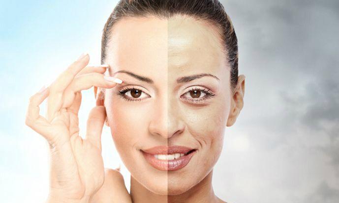 铂曼医疗美容激光除皱 恢复青春为你减龄