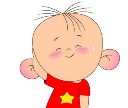 小耳畸形矫正过程 给你完美耳朵