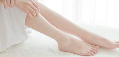 北京史三八注射肉毒素瘦小腿 让身材更协调美观
