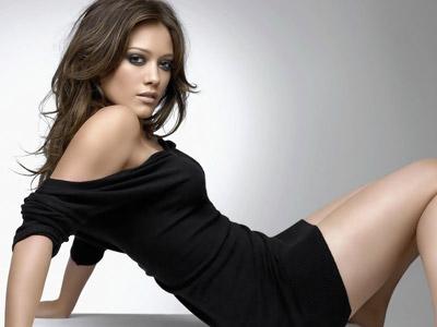 长沙半岛整形阴蒂肥大矫正术 针对女性假两性畸形
