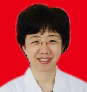 杨秀敏植发专家——北京同仁医院皮肤性病科主任