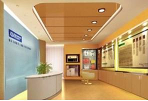 温州伊美尔瑞丽诗植发医疗整形医院