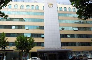 上海植信FUE国际植发医疗整形医院