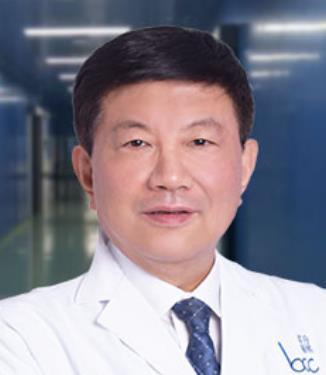 北京联合丽格整容医院曹谊林