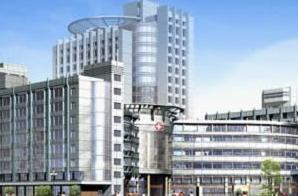 杭州市第一人民医院毛发移植整形科