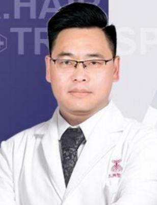 武汉五洲植发医疗美容整形医院