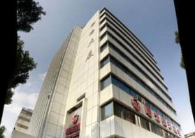 福州豉楼曙光医院毛发移植整形科