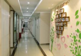 北京科发源植发整形医院
