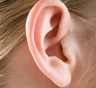 北京蕾士悦和丽都上市哪个好 耳廓畸形矫正方法