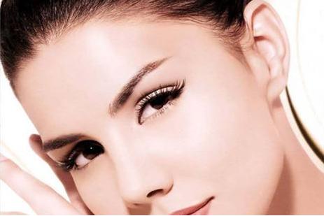 怎样去除面部细纹 玻尿酸除皱效果好吗