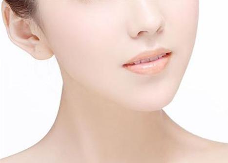 苏州常春藤医疗美容医院怎么样 下颌角整形安全吗
