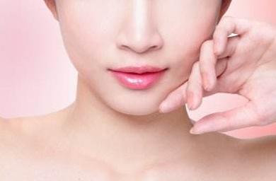 常熟时代医疗美容做鼻翼缩小费用是多少