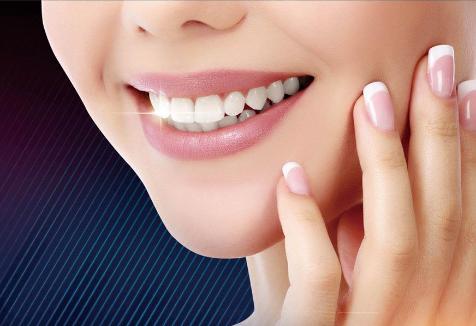 巢湖牙齿美容修复多少钱 地包天矫正价格