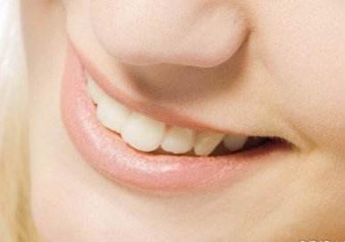 烤瓷牙过程是怎样的 烤瓷牙疼吗