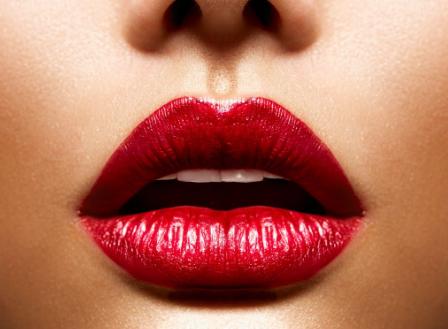 玻尿酸丰唇价格 塑造性感迷人双唇