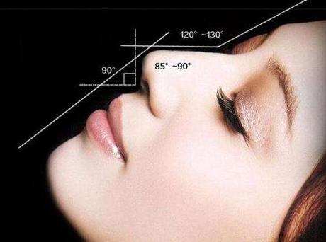 赤峰鼻子整形手术多少钱 鼻小柱延长价格