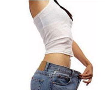 保定悦容医疗美容诊所价格表 腰腹部吸脂费用