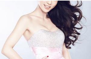 深圳胸部美容整形费用多少 乳头缩小价格